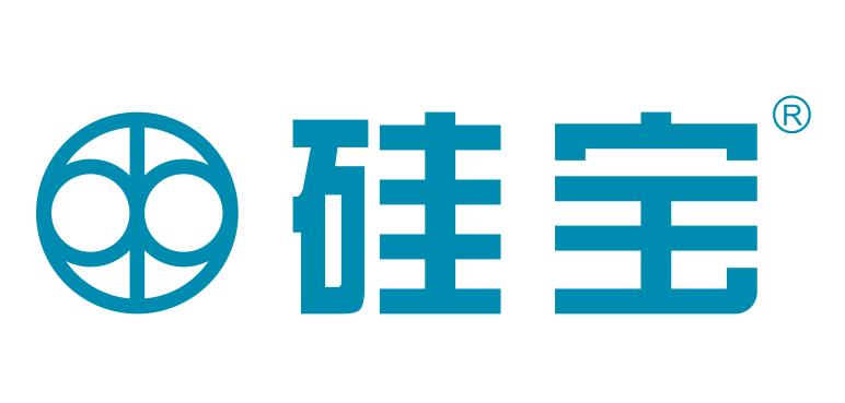 成都硅宝科技股份有限公司 已报名参加WINDOOR铝门窗幕墙新产品博览会