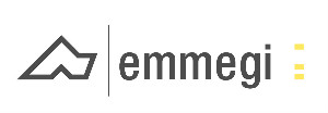 意美吉铝型材设备(苏州)有限公司 已报名参加WINDOOR铝门窗幕墙新产品博览会