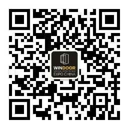 Yabo直播平台展微信二维码