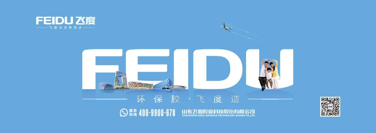 飞度广告banner