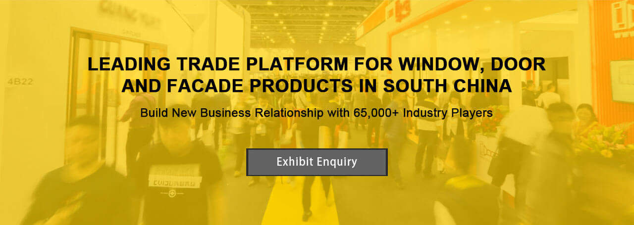 2020 New Exhibitor Banner