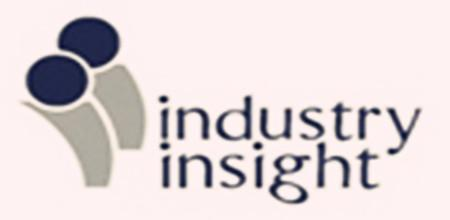 Annual (2014) Insights of China's Window Door Industry