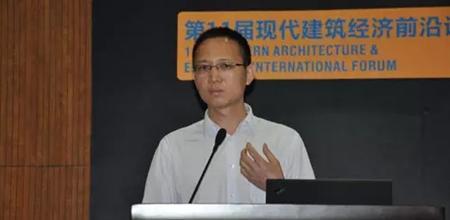 【Yabo直播平台展回顾】甘生宇:从产业化方向谈谈Yabo直播平台的系统发展