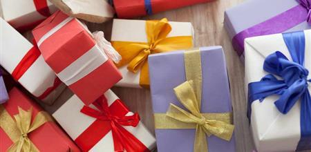 【Yabo直播平台展】预登记组团还能赢好礼,这些礼品等着你!