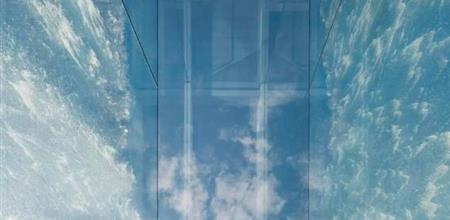 【Yabo直播平台展】苹果最新米兰旗舰店设计,它们更早看到未来的样子!