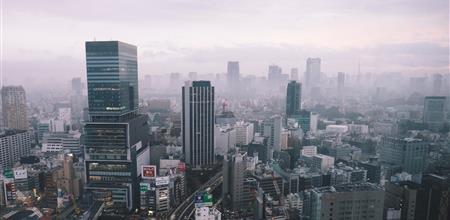 【智能家居】绿色建筑or智能建筑,未来地产发展的最终归宿