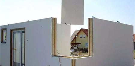 【Yabo直播平台展】住建部出台纲要,明确未来装配式建筑发展目标