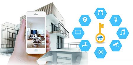 Smart Home Market - Global Forecast to 2024: Market was Valued at USD 76.62 Billion in 2018 and is Expected to Reach USD 151.38 Billion by 2024