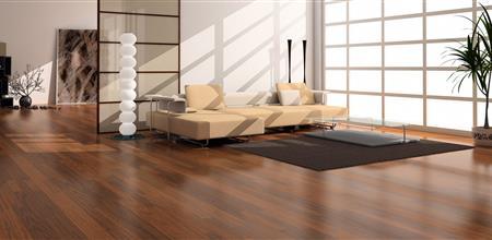 """【Yabo直播平台展】""""亚铝""""进军地板行业,木地板、瓷砖退市倒计时"""