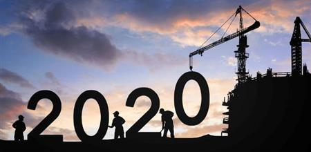 【Yabo直播平台展】2020全国基建项目清单,经济即将好转!