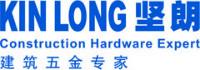 GUANGDONG KINLONG HARDWARE PRODUCTS CO., LTD.|logo
