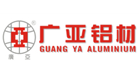 GUANG YA ALUMINUM INDUSTRIES CO., LTD.|logo
