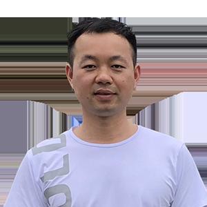 广东悍高家居(股份)有限公司