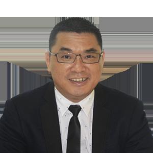 汉狮建筑材料科技有限公司
