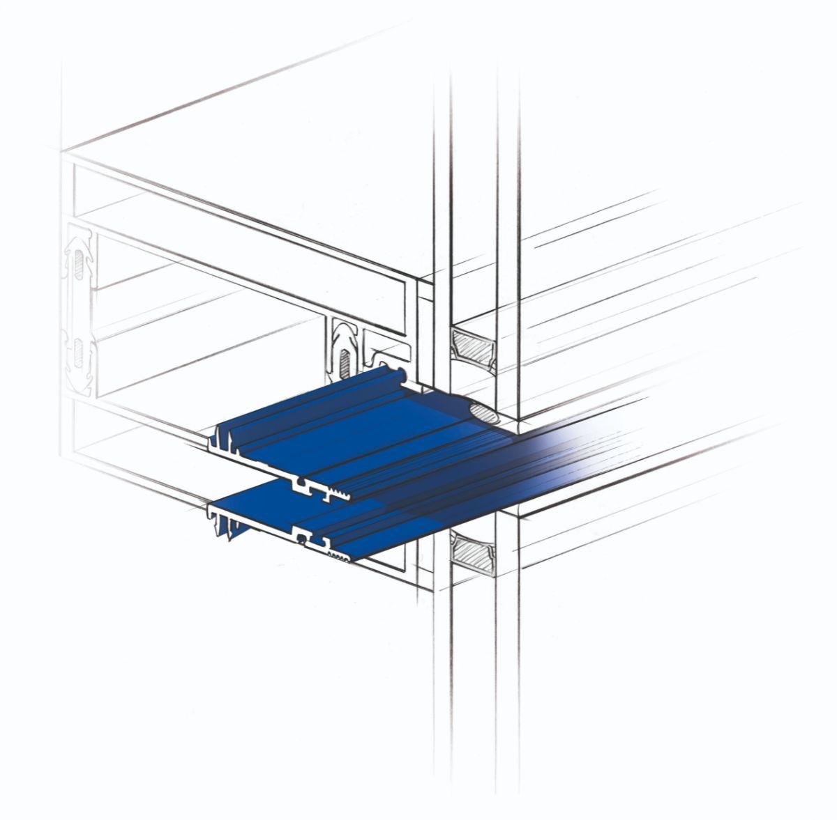 公司名称 : 泰诺风集团 展位号 : 3H01 产品品牌 : 泰诺风 主营产品 : PA66 GF25隔热条 企业简介 : 泰诺风(Technoform)集团公司1969年创建于德国卡塞尔,是全球著名的专业生产和销售各种热塑混合精密型材企业。产品广泛运用于建筑门窗,玻璃,汽车,航天等领域。泰诺风的宗旨是生产热塑精品。 作为建筑隔热材料的全球供应商,泰诺风长期致力于塑料型材的精密挤压技术研发和运用。集团旗下子公司--泰诺风保泰公司(Technoform BAUTEC),是目前全球最大的尼龙隔热条供应商,在