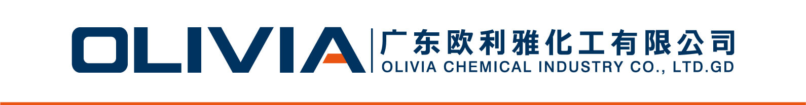 GUANGDONG OLIVIA CHEMICAL INDUSTRY CO , LTD  The 25th Window Door