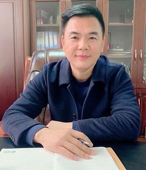 南昌鑫源消防设备工程有限公司